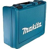 Makita 158775-6 - Maletin con cerraduras de plástico