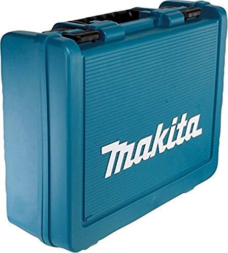 Makita 158775-6 Transportkoffer