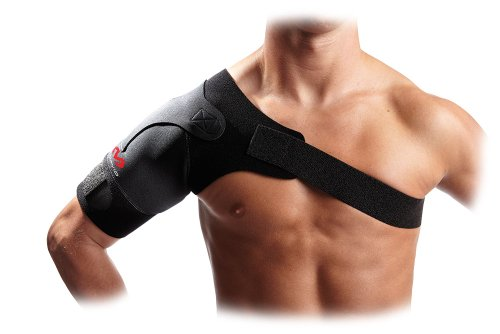mcdavid-463-light-shoulder-support-protector-de-hombro-talla-l-color-negro
