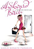Awkward Bitch:My Life with MS (English Edition)