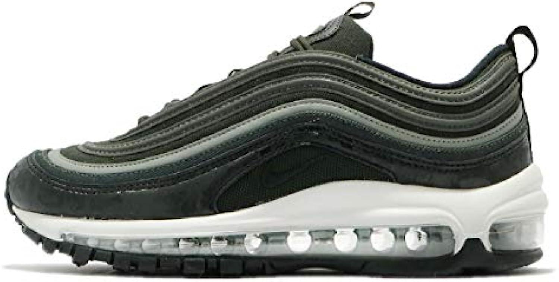 Nike Femmes Eacute W W Eacute Air Max 97 Pmr Aptitude Chaussures