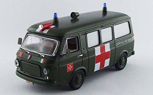 rio-ri4443-fiat-238-ambulanza-militare-sovrano-militare-ordine-di-malta-143