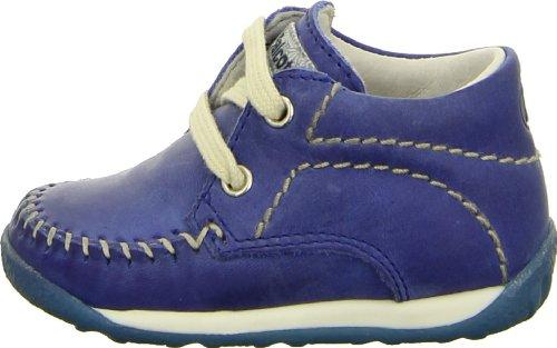 Naturino Falcotto 310 310 azzurro Unisex Lauflernschuhe in Mittel Blau (Blau)