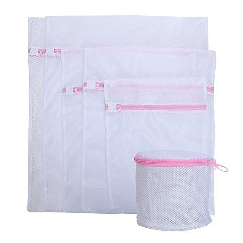 ga-homefavor-ensemble-de-6-sacs-de-blanchisserie-protecteur-de-vtements-sacs-lingerie-de-polyester-p