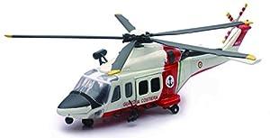 NewRay-1Color 48AgustaWestland aw139Guardia Costiera, 26143