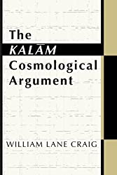The Kalam Cosmological Argument (Library of Philosophy and Religion)