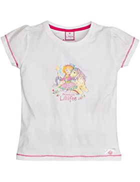 Prinzessin Lillifee Mädchen L T-