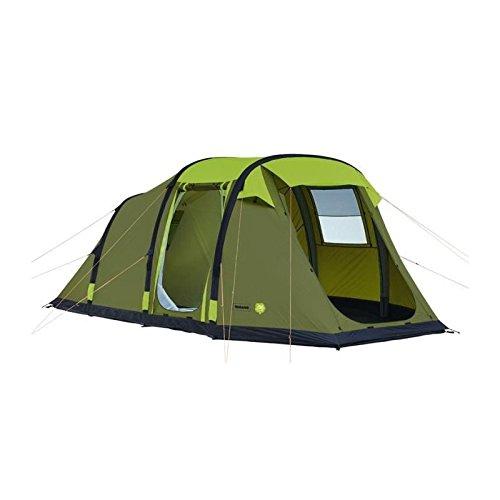Tente Gonflable MISSOURI 4 places TRIGANO