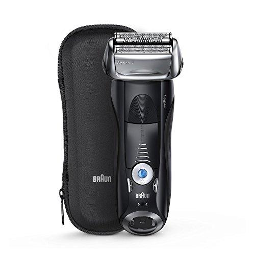 Braun Series 7 7842 s - Afeitadora