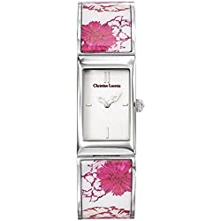 Christian Lacroix Women's Watch - TERMINAL - 8010201 -