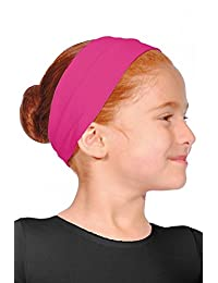 Roch Valley CHB Stirnband aus Baumwolle