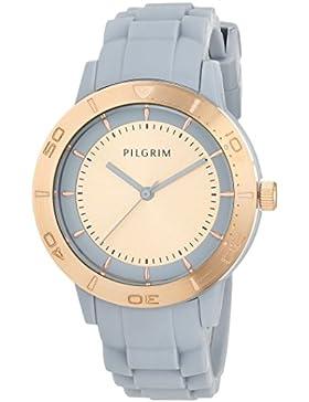 Pilgrim Damen-Armbanduhr 701714160