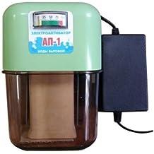 Ionizador de agua/ionizador (alcalinas/ácidas) Dead/Live agua generador