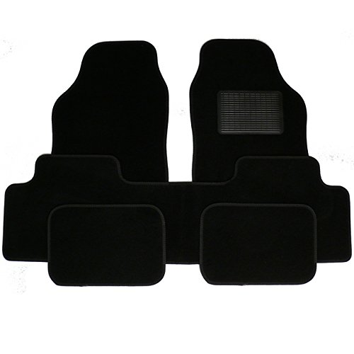xtremeautor-black-5-piece-mpv-people-carrier-floor-mats