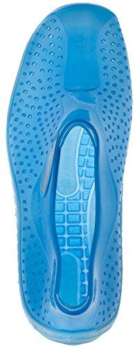 Cressi Water Shoes Chaussons pour Sport Aquatique Homme Aquamarine