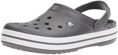 crocs-crocband-unisex-erwachsene-clogs-schwarz-graphite-white-04d43-44euukm9-w10-usm10w12