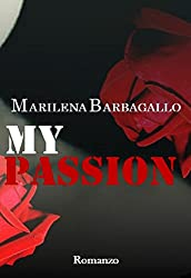 My Passion (Vol. 2) (Serie My)