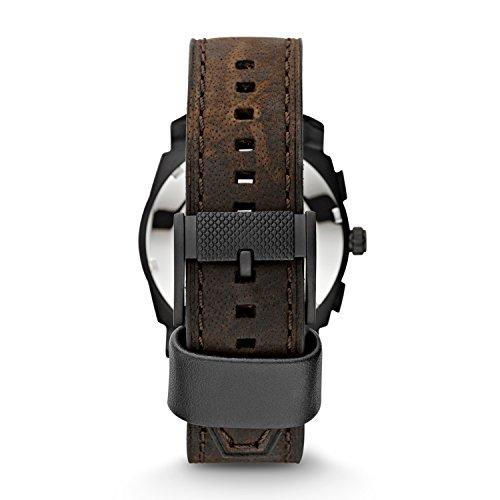 Fossil Herren-Uhren FS4656