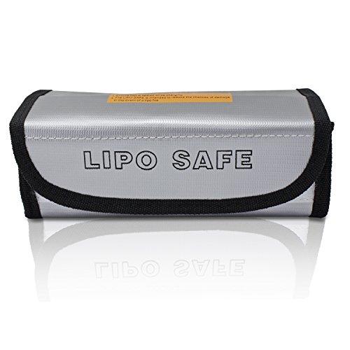 psmgoodsr-lipo-battery-guard-bag-fireproof-safety-protection-bag-charger-sack-198565cm-1