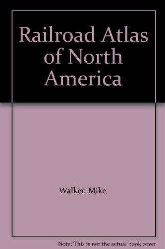 steam-powered-videos-comprehensive-railroad-atlas-of-north-america-california-and-nevada