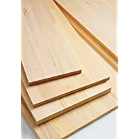 Amazon.it: tavole legno massello: Fai da te