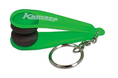 Kamasa 55929 (CD), MP3-Reiniger (Ap-reiniger)