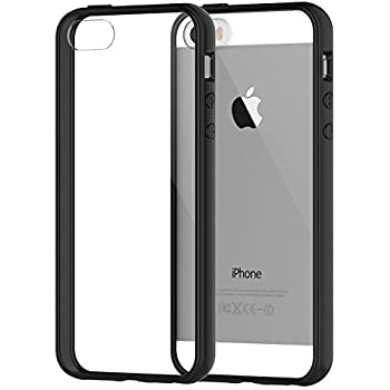 coque iphone 5 jetech