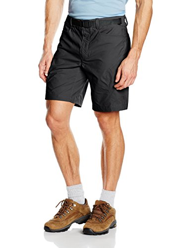 The North Face Herren STRT PRMNT 3.0 SHT Shorts, Asphalt Grey, 32 -
