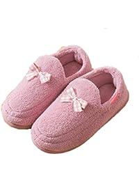 Zapatillas Para Mujer Casa De Zapatos Estar Amazon es 41 Por AOWqRzW8vE