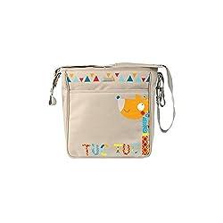 Tuc Tuc 3591 Bolsas de...