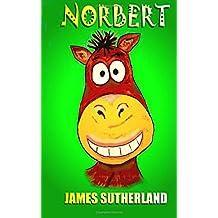 Norbert (Norbert the Horse)