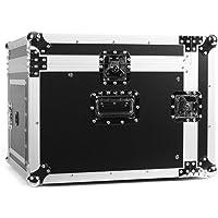 suchergebnis auf f r transportbox. Black Bedroom Furniture Sets. Home Design Ideas
