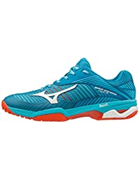 Amazon.it  MIZUNO - Scarpe  Scarpe e borse e10366a7b62