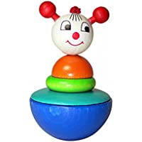 suchergebnis auf f r musik raupe baby kleinkindspielzeug spielzeug. Black Bedroom Furniture Sets. Home Design Ideas