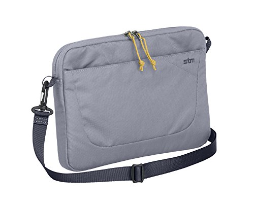 stm-bags-velocity-blazer-sleeve-for-15-inch-frost-grey