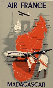air-france-madagascar-50x70-cm-affiche-poster