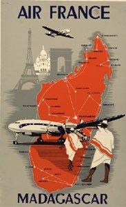 air-france-madagaskar-50-x-70-cm-zeigt-poster