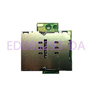 FBM085293-DA Sim Card Slot Socket (3G Version) for Sony PlayStation PS Vita 1000