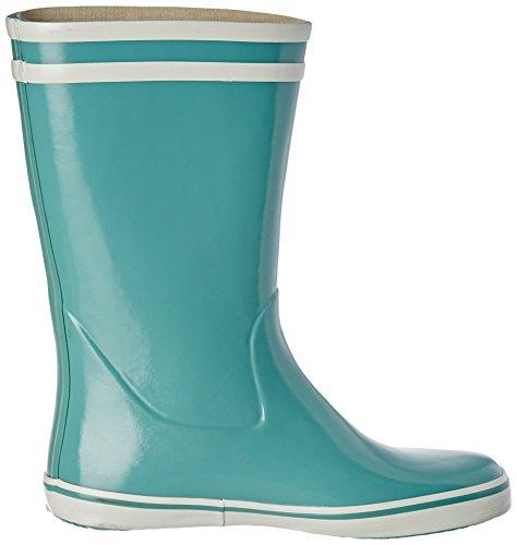 Aigle AigleMalouine - Stivali da Pioggia Donna Verde (Malouine)
