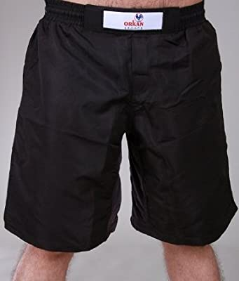 Orkansports Freefight Shorts MMA Freestyle Mixed Martial Arts Kampfshorts von Orkansports - Outdoor Shop