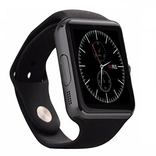 leydee-smart-control-montre-bluetooth-sport-podomtre-support-tlphonique-montre-bracelet-appel-sms-mu
