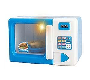 Lovely home appliance jouet lectronique jouets pour - Amazon four micro onde ...