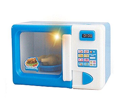Blancho Mini Electrodomésticos Modelo Juguetes Niños
