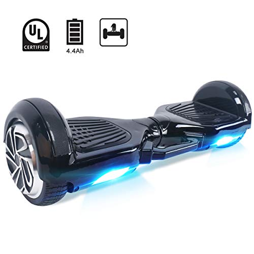 Windgoo Hoverboard 6,5...