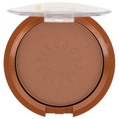Sunshimmer Compact Powder