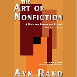 ayn rand books free download pdf