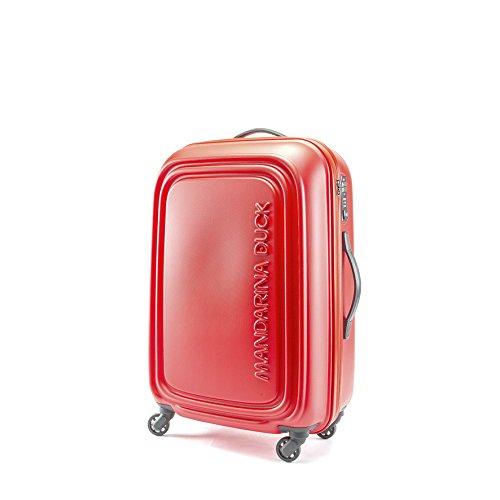 mandarina-duck-hand-luggage-red-fiery-red
