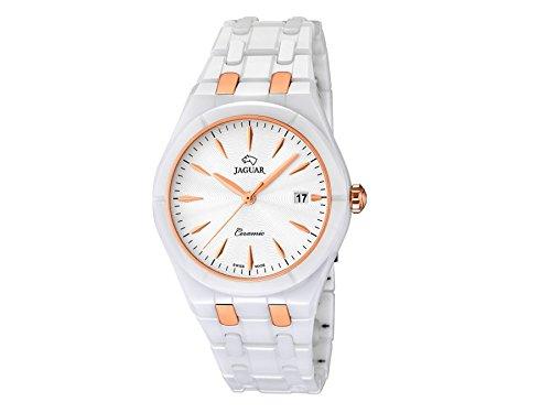 Jaguar S Daily Classic reloj mujer J676/3
