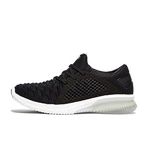 41o3hiWiYPL. SS300  - ASICS Women's Gel-kenun Knit Mx Running Shoes
