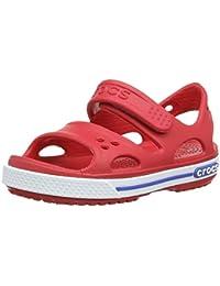 Crocs Crocband II Sandal Kids, Mixte Enfant